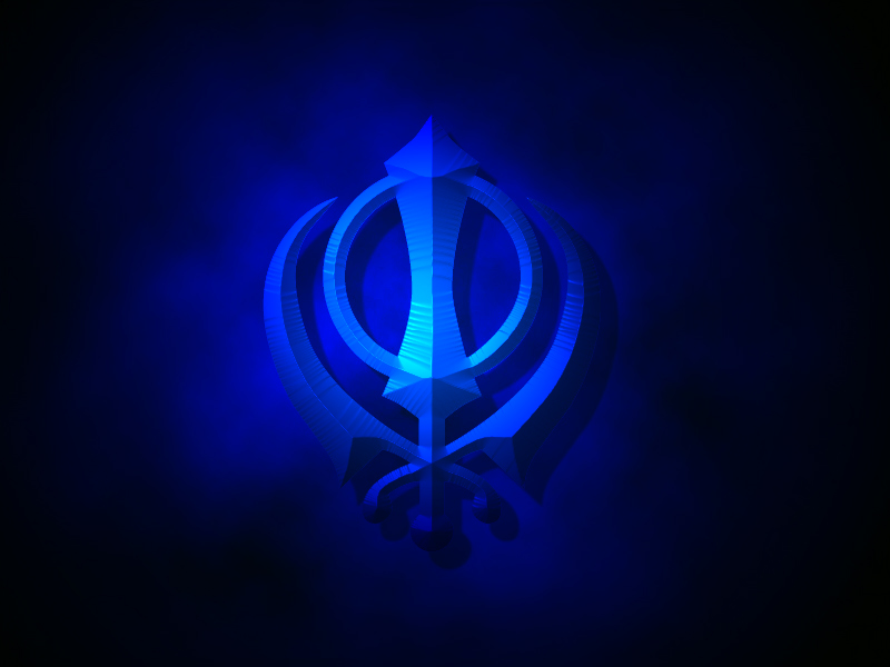 The Sikhism Computer Wallpaper - Page 13
