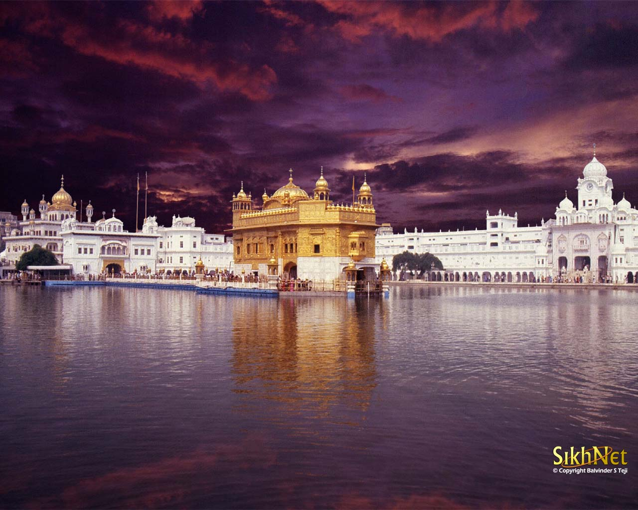 The Sikhism Computer Wallpaper Page 6